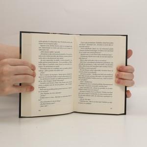 antikvární kniha Žiadnu lásku, len sex, 2019