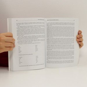 antikvární kniha Guerilla marketing : [nejúčinnější a finančně nenáročný marketing!], neuveden