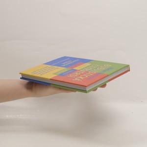 antikvární kniha Bubuistická čtyřverší : absurdní, komická, filozofická, příslovní : polygrafické vydání, 2017