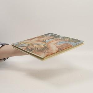 antikvární kniha Raffael, 1985