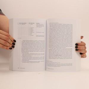 antikvární kniha Výzkum médií : nejužívanější metody a techniky, 2014