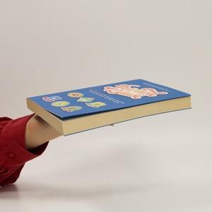 antikvární kniha Potrava pro duši, neuveden