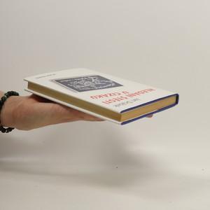 antikvární kniha Hledání štěstí u cizáků, 2005