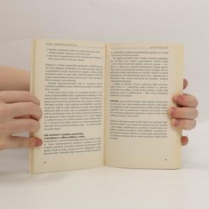 antikvární kniha Hypersenzitivní lidé mezi námi : vysoká senzitivita - od mínusu k plusu, 2016