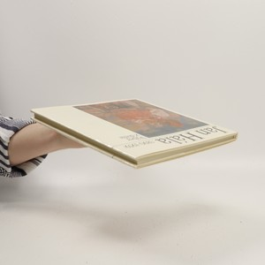 antikvární kniha Jan Hála : 1890-1959 : Výber z diela, 1982