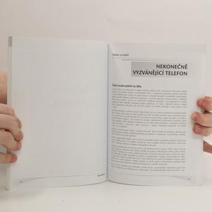 antikvární kniha Profesionální vystupování : suverénně v práci i v životě, 2006
