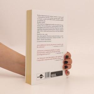 antikvární kniha Moučný mozek : zdravě bez pšenice, sacharidů a cukru, tichých zabijáků vašeho mozku, 2014