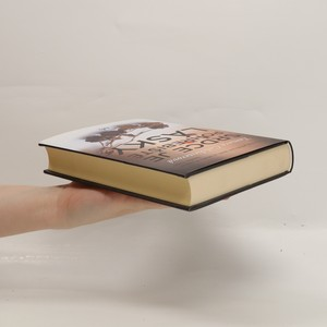 antikvární kniha Srdce je pohřebiště lásky, 2019