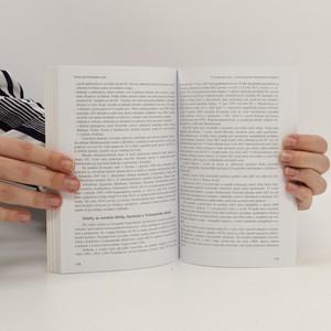 antikvární kniha Evropská společenství. První pilíř. Evropské unie, 2000