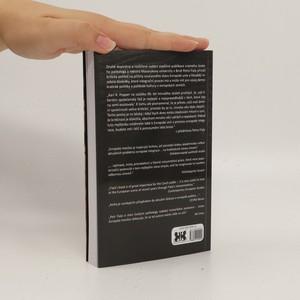antikvární kniha Evropský mezičas. Nové otázky evropské integrace, 2010