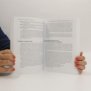 antikvární kniha Klíčoví zákazníci a péče o ně, 2002