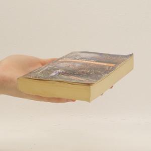 antikvární kniha Le grand Meaulnes, 2007