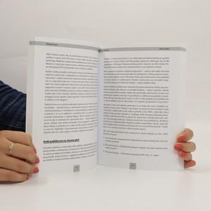 antikvární kniha Dlouhý chvost : proč budoucnost byznysu spočívá v dlouhodobých prodejích a větší pestrosti nabídky, 2010