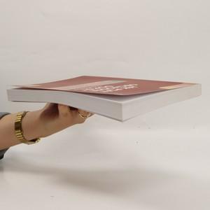 antikvární kniha Jak psát obchodní dopisy : s nabídkou, 2004