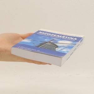 antikvární kniha Nizozemština : jazykový průvodce, 1997
