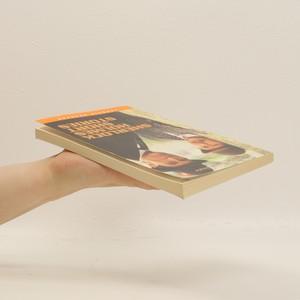 antikvární kniha Sherlock Holmes short stories, 1999