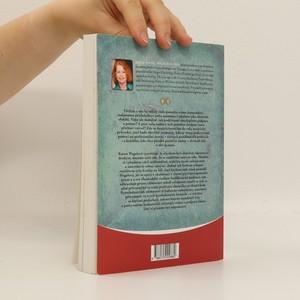 antikvární kniha Co skutečně pomáhá : používání všímavosti a soucitné přítomnosti k pomoci, podpoře a povzbuzení druhých, 2015