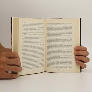 antikvární kniha Společenství stínů, 2010