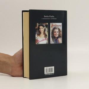 antikvární kniha Právo na lásku, 2003