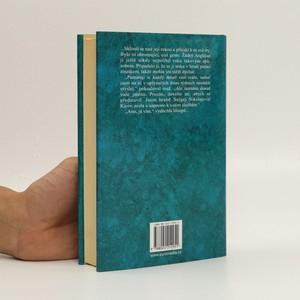 antikvární kniha Fleur : historická trilogie II, 2005