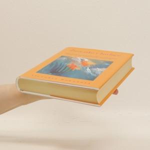 antikvární kniha Život jako v bavlnce : Několik praktických rad, které by pro žádnou z nás, uštvaných žen, neměly zůstat tajemstvím, 2000