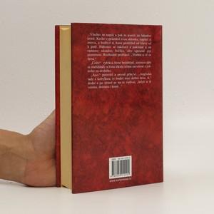 antikvární kniha Anna : historická trilogie I. díl, 2004