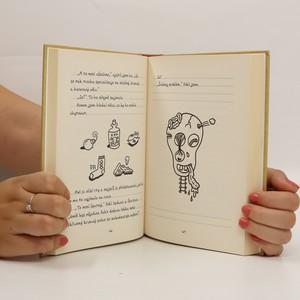 antikvární kniha Vítejte v Klubu trapáků, 2013