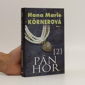 náhled knihy - Pán hor. 2. díl