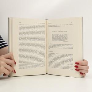 antikvární kniha The genocidal mentality : Nazi holocaust and nuclear threat, 1990