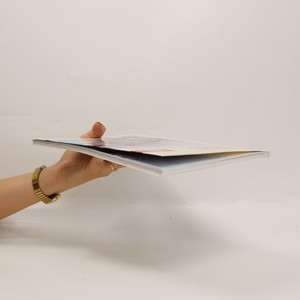 antikvární kniha Šijeme ze zbytků látek : jednoduché návody na praktické využití odstřižků, 2015
