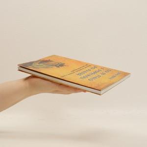 antikvární kniha Co se stalo s Popelkou po svatbě : dvanáct konstelací pohádek a mýtů pro pokročilé dospělé, 2012