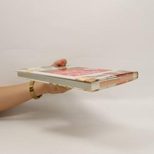 antikvární kniha Žít feng-šuej v našich podmínkách, 2010