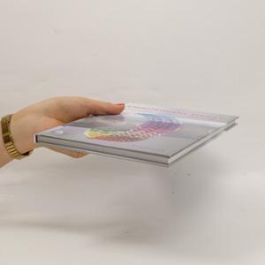 antikvární kniha Kroužkované šperky : chainmaille, 2014