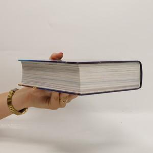 antikvární kniha Příroda. Obrazová encykopedie, 2005