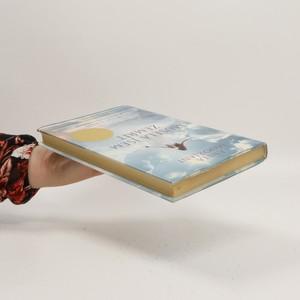 antikvární kniha Musela jsem zemřít. Má cesta od nemoci k opravdovému uzdravení, 2013
