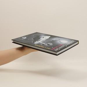 antikvární kniha Jako v zrcadle, jen v hádance, 2014