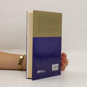 antikvární kniha Domov, 2012
