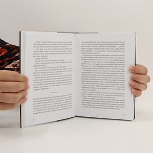 antikvární kniha U Ra No vA, 2020