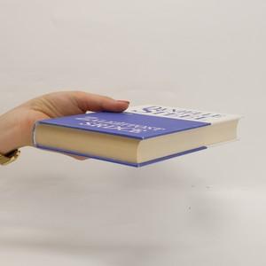 antikvární kniha Záležitost srdce, 2011