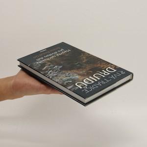 antikvární kniha Živá tradice druidů : magická spiritualita pro divokou duši, 2006