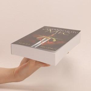 antikvární kniha Shannarův meč, 2016