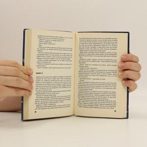 antikvární kniha Stopařův průvodce Galaxií. 5, Převážně neškodná, 2008