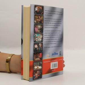antikvární kniha Rodinná pouta. 2, 2005