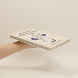antikvární kniha Nové Mikulášovy patálie. Sváteční oběd., 2006