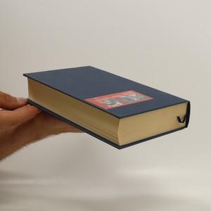 antikvární kniha Pojednání o dějinách náboženství, 2004