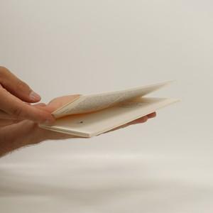 antikvární kniha TGM - humanista pravdou posedlý, 2014