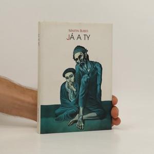 náhled knihy - Já a Ty
