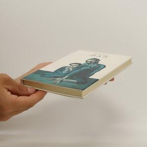 antikvární kniha Já a Ty, 1995