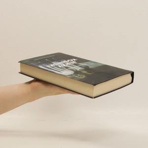 antikvární kniha Nabarvené ptáče, 2017
