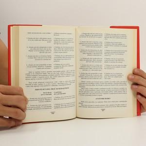antikvární kniha Muži jsou z Marsu, ženy z Venuše, neuveden